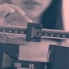 Étude: Perdre du poids est plus difficile maintenant qu'il ne l'était pour vos parents