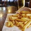 Une étude montre que les Américains sont enfin manger moins
