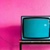 Super stressé? Pourquoi Regarder la TV la nuit est la pire chose que vous pouvez faire