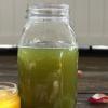 Boostez votre thé vert (Recette)