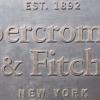Cour suprême dit Abercrombie & Fitch coupable de discrimination contre la femme musulmane