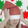 Survivre Le pire scénario: Holiday Edition