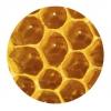 Édulcorant Showdown: Honey vs sucre