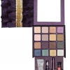 Tarte Holiday Collection 2010 Giveaway!