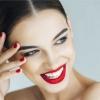 Blanchiment des dents Outils pour vêtu de blanc toute l'année