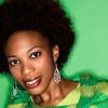 Cheveux Texture: La Science