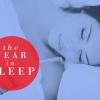 Les 14 études sur le sommeil les plus intéressants de l'année 2014