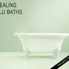 Les 2 recettes les plus efficaces de bain de la grippe de guérison