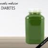 Les 5 meilleurs médecine ayurvédique pour le diabète