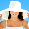 Les avantages de beauté de l'ovulation