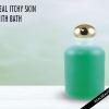 Les meilleures salles de bains pour guérir démangeaisons de la peau