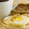 Le meilleur petit déjeuner à freiner les envies