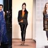 Le Meilleur automne 2011 Tendances de la mode pour votre type de corps