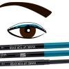 Le Maquillage Best New Eye pour votre Couleur des yeux