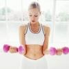 Le soutien-gorge meilleurs sports pour Your Shape