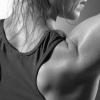 La meilleure façon de battre muscles endoloris