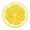 Calmant Scent of Citrus