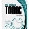 Le Tonic chronique!