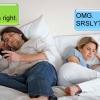 L'Assaut numérique sur l'intimité