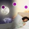 La récente sur Sleep Science + Peau