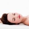 The Mechanics of Sleep
