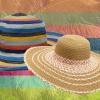 Les Seuls 4 Chapeaux vous aurez jamais besoin