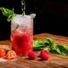 Le cocktail épicé-sucré Parfait pour un Boozy Brunch