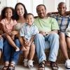 La puissance des traditions familiales