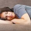 Avantages et inconvénients de la sieste