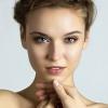 La science de maquillage