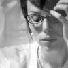 L'odeur de la peur: B.O. Révèle vos émotions