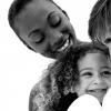 Les bienfaits surprenants de prioriser votre mariage sur vos enfants