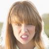 """Cette Awesome """"Siffler à votre maman"""" vidéo prouve un point A propos de harcèlement dans la rue"""