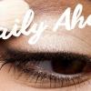 Cette astuce Sneaky Eyeliner rendra vos yeux pop