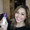 Jeudi avec Cheeky Rox: Urban Decay Nuit blanche Maquillage Cadre pulvérisation critique