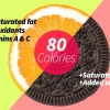 Pour Gardez les résolutions alimentation de votre Nouvel An, rendre plus intelligent Snack choix
