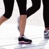 Chaussures tonifiantes: fonctionnent-elles vraiment?