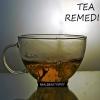 Top 15 remèdes maison à l'aide de thé