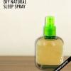 Les trois idées de bricolage pour un meilleur sommeil