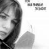 Traiter 5 problèmes de cheveux pendant la nuit avec des remèdes naturels