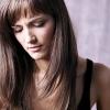 Traiter symptômes du SPM avec le régime