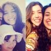 Les femmes turques avoir le dernier rire avec Selfies Rire