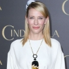 """MISE À JOUR: Cate Blanchett nie """"Rencontres Femmes Many Times"""""""