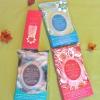 Veganlicious Beauté lundi - Pacifica Lingettes et BB Cream examen
