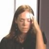 Vidéo: Migraines