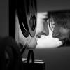 Regarder des films Cuts Ensemble taux de divorce dans la moitié [Étude]