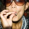 Weed est de 114 fois plus sûr que l'alcool