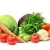 Que peut faire un régime végétarien faire pour vous?