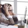 Ce que je retiens de participer à une étude sur comment les organismes réagissent au stress