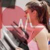 Qu'est-ce qu'une fréquence cardiaque sain?
